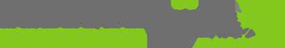 Göth Baumppflege Logo